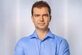 Ivan Hofmann
