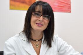 Natia Chubinidze