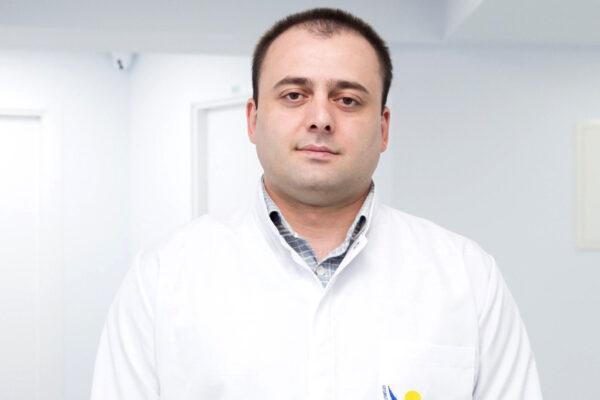 Nikoloz Sarauli