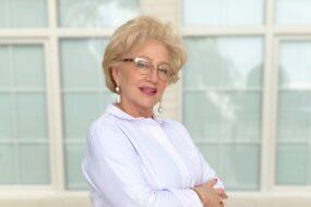 Marina Goglidze