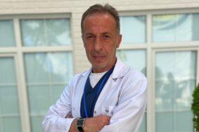 Lado Jishiashvili